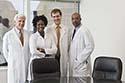physicians-meeting-thumbnail