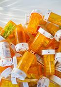 pill-bottles-thumbnail