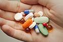 Pill-hand-thumbnail