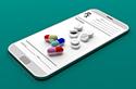 Pills-prescription-e-prescribing-thumbnail