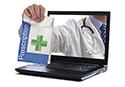 prescriptions_online-thumbnail