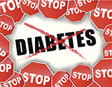 Prevent-Diabetes-thumbnail