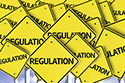 regulation-sign-thumbnail