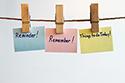Reminder-clothespins-thumbnail