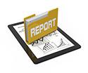 Reports-Thumbnail