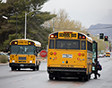 School_Bus-thumbnail