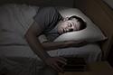 Sleep-Man-thumbnail