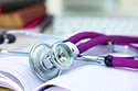 stethoscope_book_CME-thumbnail