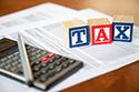 tax-thumbnail