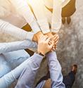 Teamwork-Thumbnail
