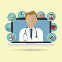 Telemedicine-Doc-Cartoon-Thumbnail