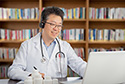 telemedicine-physician-laptop-thumbnail
