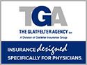 TGA-thumbnail
