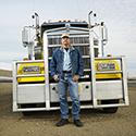 truck-thumbnail