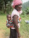 Uganda-Health-Blumenthal-Thumbnail