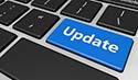 Update_computer_keyboard_thumbnail