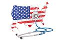 US_Map_stethoscope_thumbnail