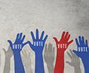 Voting-Thumbnail
