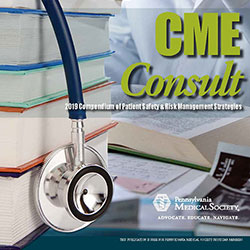 consult_2019_CME_rollover_image
