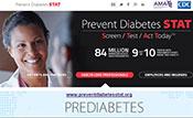 diabetes_cme