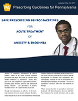 PA-Guidelines-on-Benzo-Prescribing