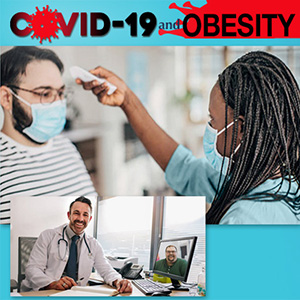4900-4901-COVID-Obesity-Course-300x300 (1)