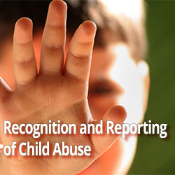 cme_child_abuse_recognition