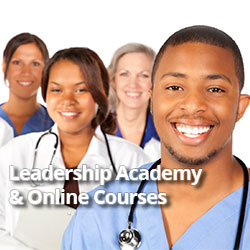 cme_leadership_academy