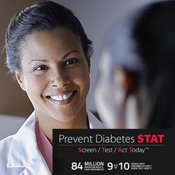 cme_prevent_diabetes