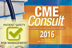 cmeconsult2016_card_updated