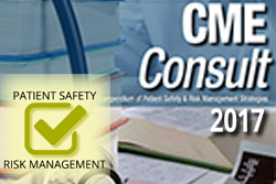 cmeconsult2017_card_updated