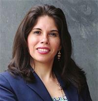 Dr.-Natalia-Ortiz