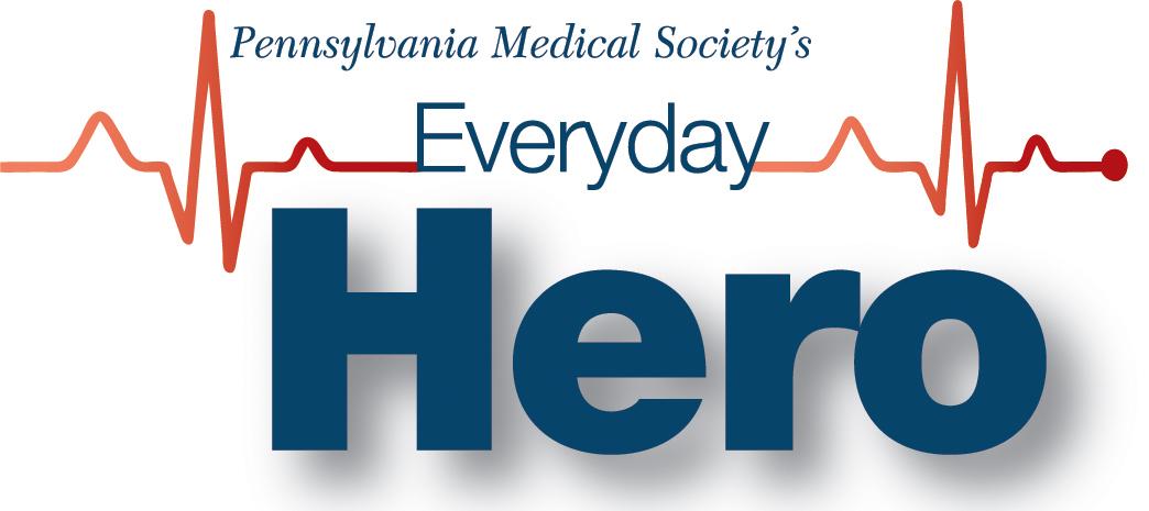 Everday Hero Logo_RGB