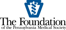 The Foundation of the Pennsylvania Medical Society