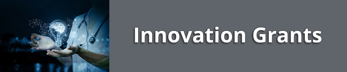 innovation_grant_gray_banner