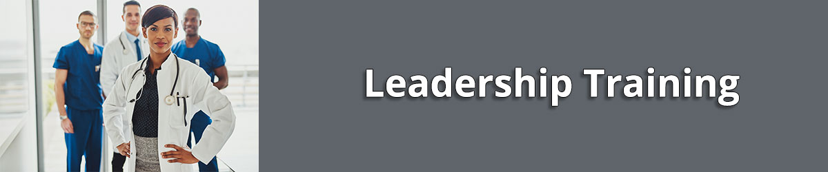 leadership_gray_banner