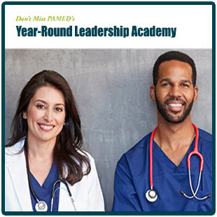 leadership_yra_rounded
