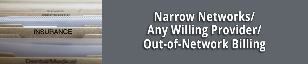 narrow_networks_advocacy_banner