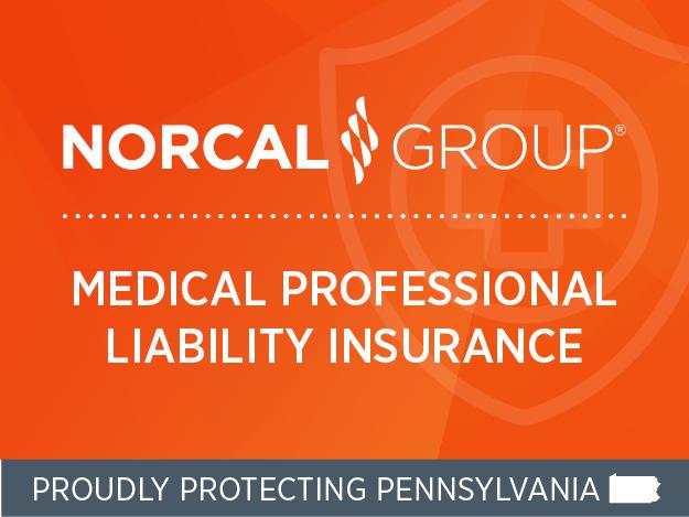 Pa nursing license renewal ceu requirements