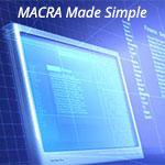 MACRA_Update_2018_Thumbnail