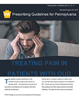 Prescribing-Guidelines-for-Individuals-with-OUD