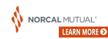 norcal_mutual_learn_more