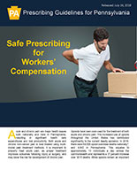 Workers-Compensation-Guidelines-7-16-18